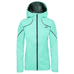 The North Face Summit Flight Futurelight Jacket W