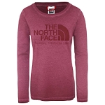 The North Face Washed Berkeley Tee W