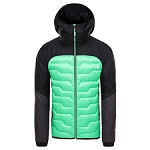 The North Face Impendor Hybrid Down Hoodie