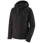 Patagonia Triolet Jacket W