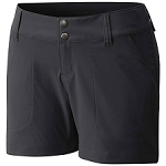 Columbia Saturday Trail Short W