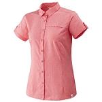 Millet Arpi Shirt SS