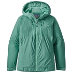 Patagonia Stretch Nano Storm Jacket W