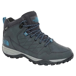 The North Face Storm Strike II Wp W