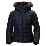 Helly Hansen Primerose Jacket W