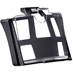 Petzl Porta Id Para Vertex/Strato