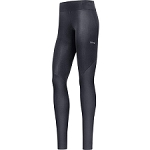 Gore R3 Partial WS Tights W