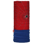 Wind X-treme Spider wind