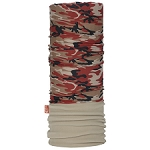Wind X-treme Camouflage Red