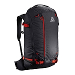 Salomon QST 30