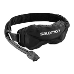 Salomon S/Race Insulated Belt Set