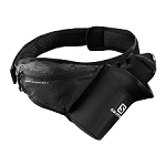 Salomon Escape Insulated Belt
