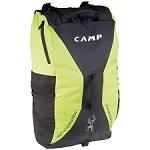 Camp Roxback 40