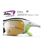 Julbo Cristal Zebra Par JU4373111