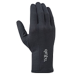 Rab Forge 160 Glove