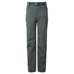 Rab Vector Pants