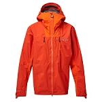 Rab Muztag GTX Jacket