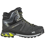 Millet High Route Gtx