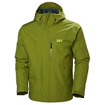 Helly Hansen Squanish Cis Jacket