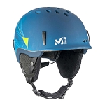 Millet Ski Alpi Helmet
