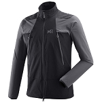 Millet K Absolute XCS Jacket