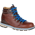 Merrell Sugarbush Wp