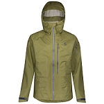 Scott Explorair 3L Jacket