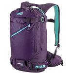 Millet Mystic 20