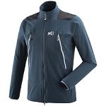 Millet K Absolute Xcs Jacket