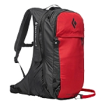 Black Diamond Jetforce Pro Pack 25L
