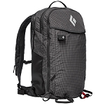 Black Diamond Jetforce UL Pack