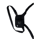 Black Diamond Transceiver Pouch Pro BT
