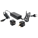 Msr SE200 Power Supply w/ Adapters
