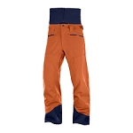 Salomon Qst Guard Pant