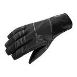 Salomon RS Pro Glove