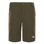 The North Face Exploration Short Jr