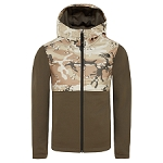 The North Face Kickin It Hoodie Boy
