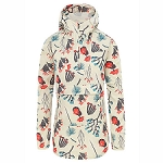 The North Face Printed Fanorak W