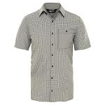 The North Face Hypress Shirt