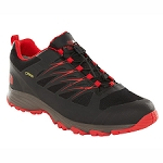 The North Face Venture Fastlace GTX