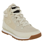 The North Face B-To-B Redx Mesh W