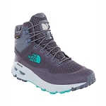 The North Face Safien Mid GTX W