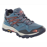 The North Face Hedgehog Fastpack GTX W