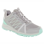 The North Face Litewave Fastpack II W