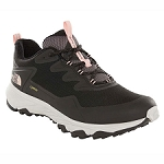 The North Face Ultra Fastpack III GTX W