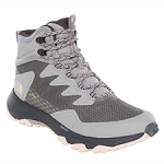 The North Face Ultra Fastpack III Mid GTX W