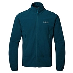 Rab Borealis Tour Jacket