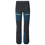 Millet Touring Shield Extreme Pant