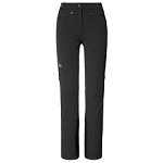 Millet Extreme Rutor Shield Pant W