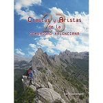 Ed. Joan Crespo 23 crestas y aristas de la Comunidad Valenciana